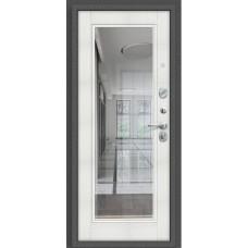 Входные двери Porta S 104.П61